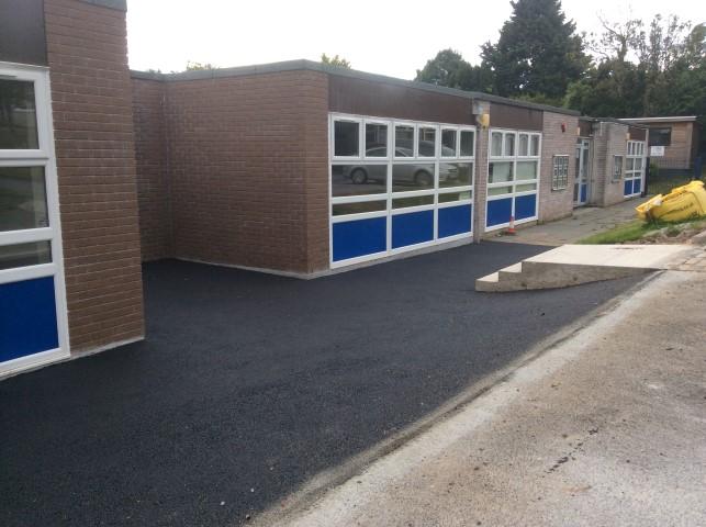 education-elburton-school-small