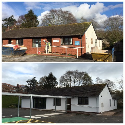health-crediton-before-after-small