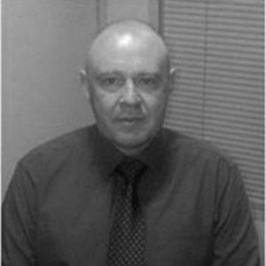 Mark Lennox