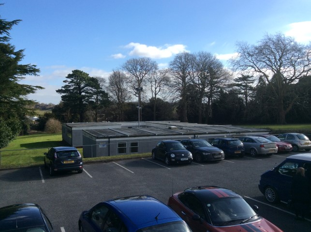 health-wonford-hospital-car-park-before-small