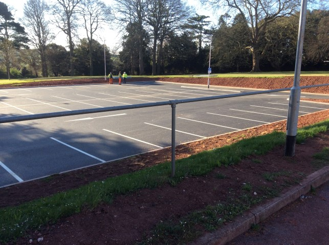 health-wonford-hospital-car-park-completed-small